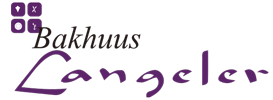 't Bakhuus Langeler Logo